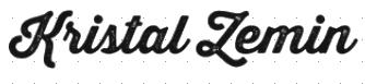 Kristal Zemin | Cami Halısı | Duvar Kağıdı | Zemin Kaplamaları
